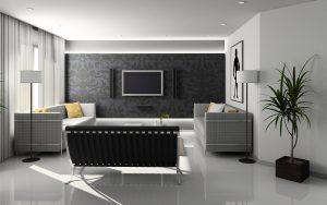 https://pixabay.com/de/photos/wohnzimmer-innenarchitektur-möbel-1032733/